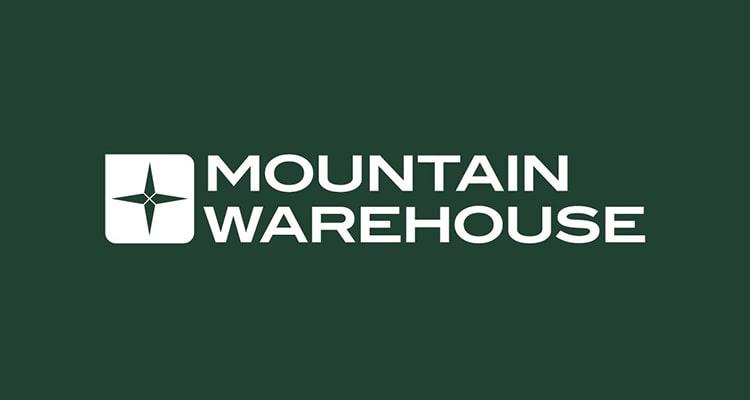 mountainwarehouse