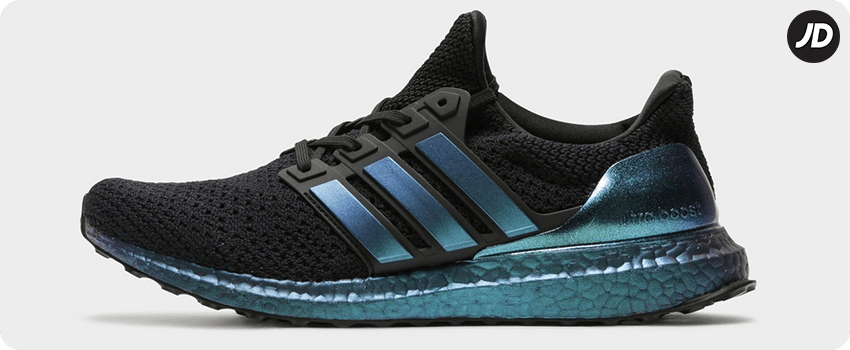 adidas ultra boost clima running shoes
