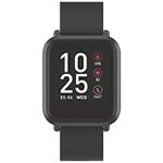 altius-fitness-smart-watch-black