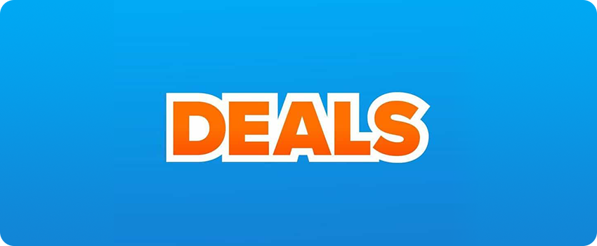 australia-deals