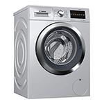 bosch-8kg-front-load-washer