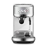 breville-bambino-plus-espresso-machine-for-home