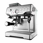 breville-the-barista-express-coffee-machine