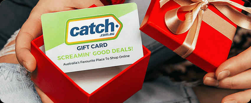 catch.com.au coupon code