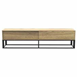 corp-co-melody-tv-cabinet-1800mm