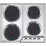 delonghi-60cm-electric-cooktop