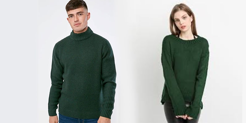 dominating-knits-wear