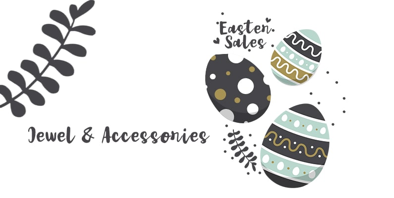 easter-sales-accessories