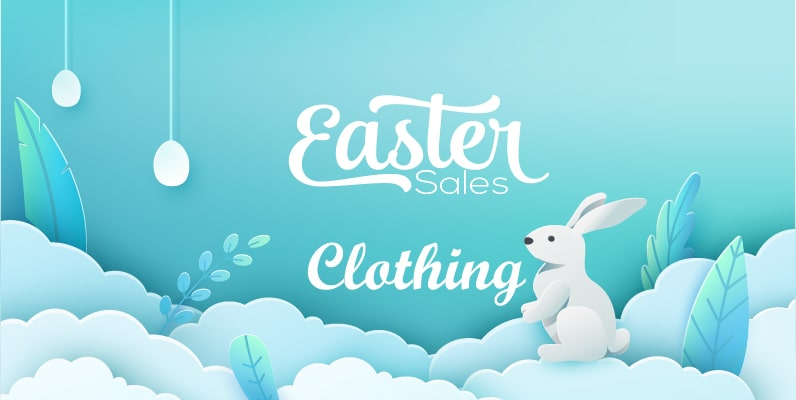 easter-sales-clothing
