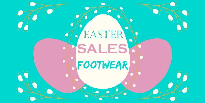 easter-sales-footwear