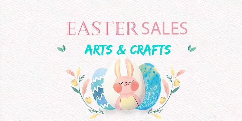 easter-salesl-arts-and-crafts