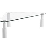 ergovida-triangular-monitor-riser