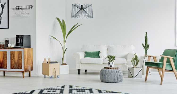 gorman homeware collection