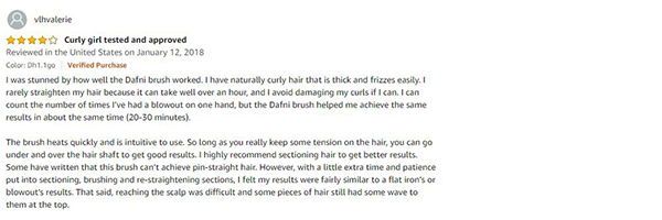hair-straightner-review