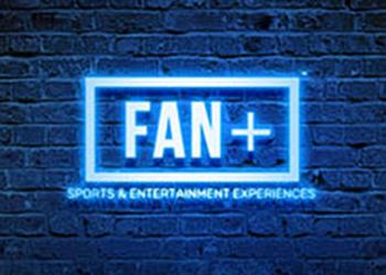 Fan + Coupon Code