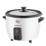 kambrook-rice-express-5-cup-rice-cooker