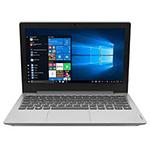 lenovo-ideapad-slim-1-laptop