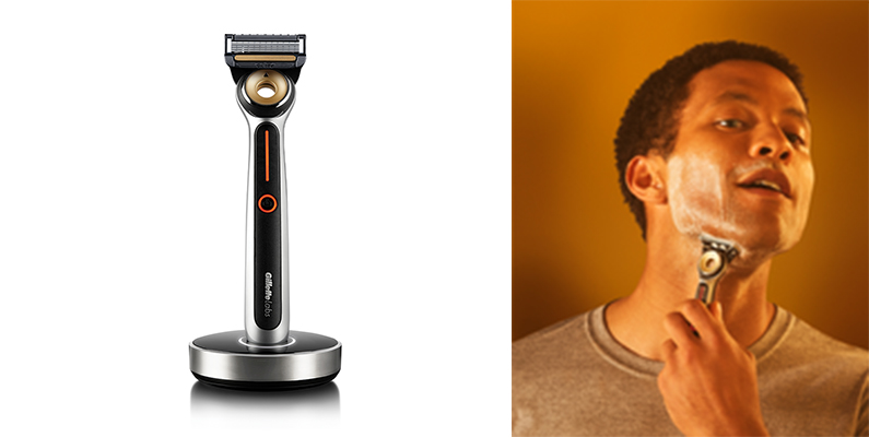 mens-electric-razor