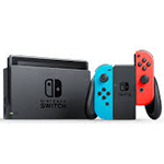 nintendo-switch-neon-mk8-deluxe-nso-3mth-bundle