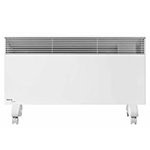 noirot-2400w-spot-plus-panel-heater-with-timer