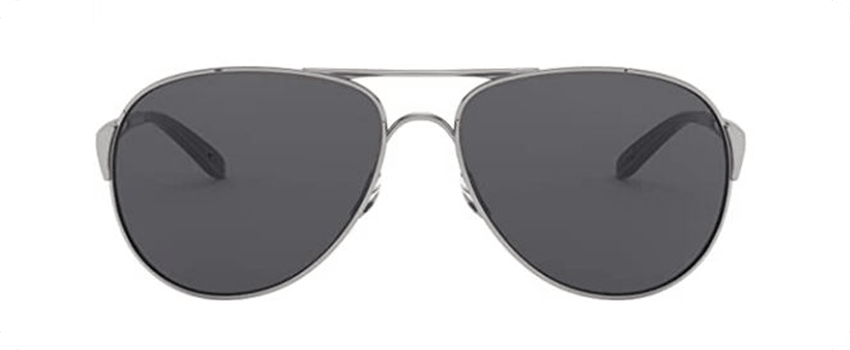 oakley aviator sunglasses for women