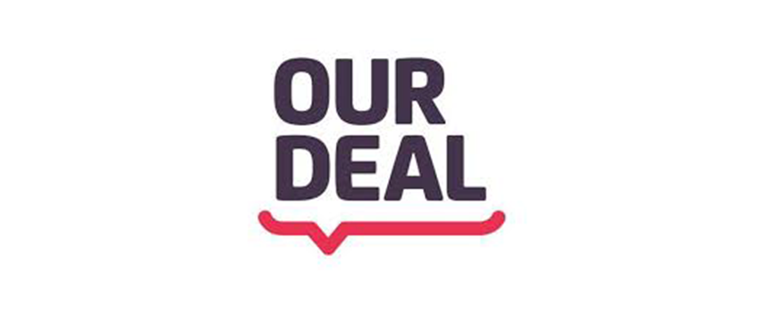 or deal