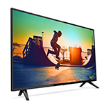philips-55-uhd-led-lcd-smart-tv