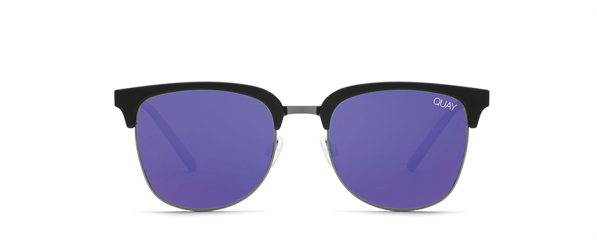 polarized evasive sunglasses