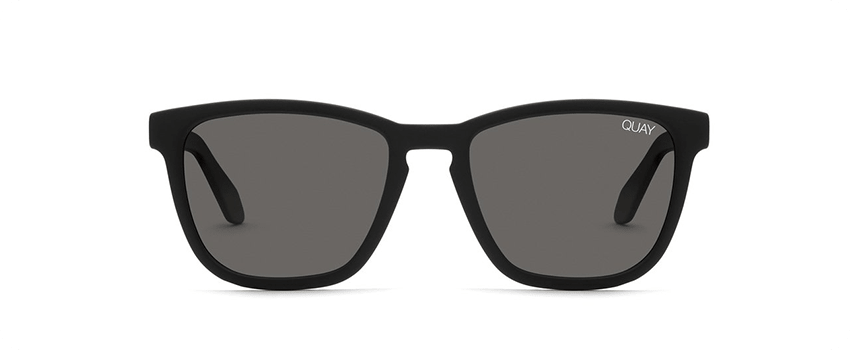 hardwire polarized sunglasses from quay