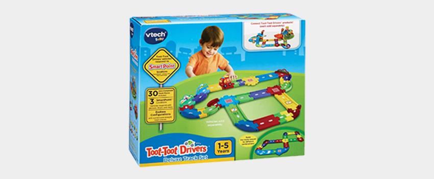 toot track set