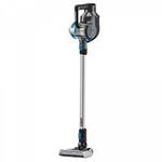 vax-blade-pet-pro-cordless-handstick-vacuum