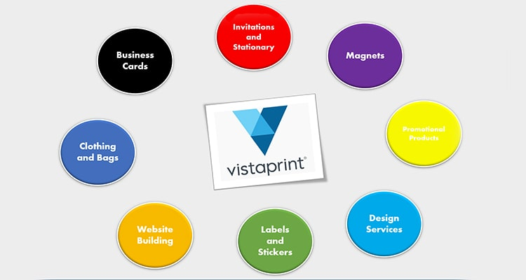 vistaprint-one-stop-solution