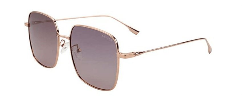 vivien fang polarized oversized glasses