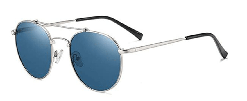 wayland trendy light weight sunglasses