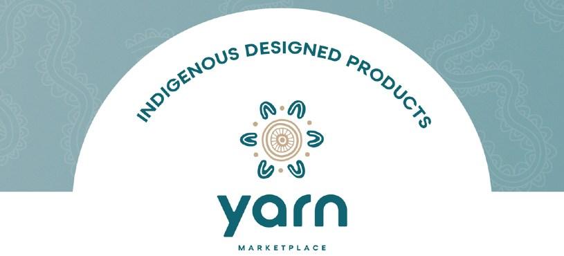 Yarn Marketplace Discount Code