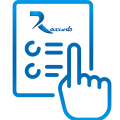 WHY CHOOSE REVOUNTS
