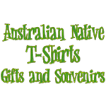 Austrlian Native Coupon Code