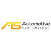 automotive superstore discount code