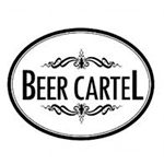 beer cartel coupon