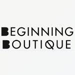 Beginning Boutique Coupon Code