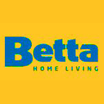 Betta Coupon Code
