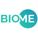 biome coupon code