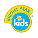 bright star kid coupon code