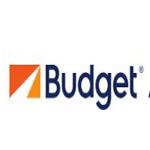 budget coupon code