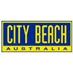 City Beach Coupon Code