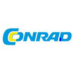 conrad-coupon-code