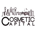 cosmetic capital coupon