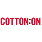 Cotton on Coupon Code Australia