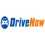 Drive Now Coupon Code