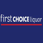 First Choice Liquor Coupon Code Australia